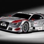 audi_motorsport-110912-4805