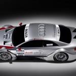 audi_motorsport-110912-4815