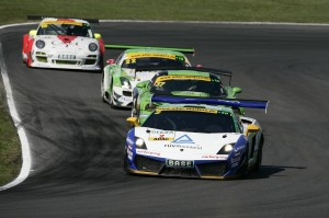 gt_masters-110903-1095
