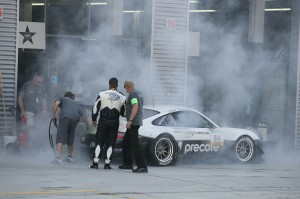 gt_masters-110903-1107
