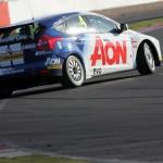 BTCC_Silverstone_2011_6