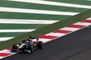 F1_India_2011_12