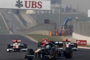 F1_India_2011_13