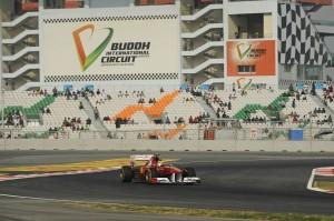 F1_India_2011_2