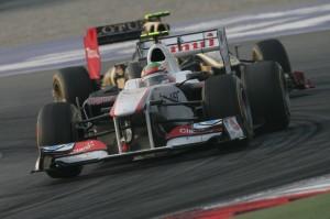 F1_India_2011_27