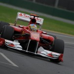F1_Japan_2011_1
