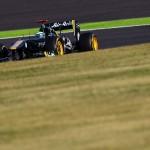 F1_Japan_2011_10