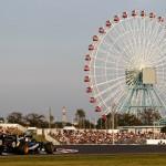 F1_Japan_2011_11