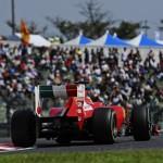 F1_Japan_2011_2