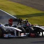 F1_Japan_2011_21