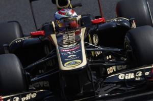 F1_Japan_2011_22