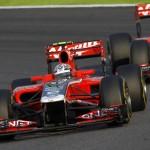 F1_Japan_2011_23