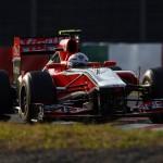 F1_Japan_2011_24