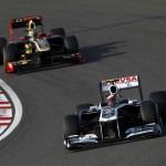 F1_Japan_2011_25