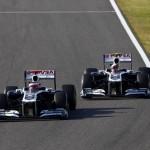F1_Japan_2011_26