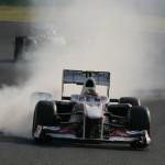 F1_Japan_2011_27