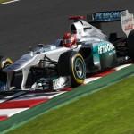 F1_Japan_2011_3