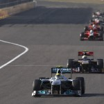 F1_Japan_2011_4
