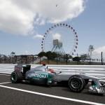 F1_Japan_2011_5