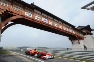 F1_Korea_2011_1