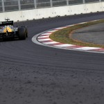 F1_Korea_2011_10