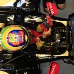 F1_Korea_2011_18