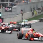 F1_Korea_2011_2