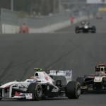 F1_Korea_2011_24