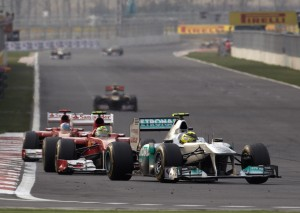 F1_Korea_2011_4