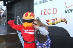 IndyCar_Kentucky_2011_0002