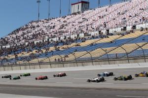 IndyCar_Kentucky_2011_0004