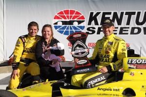 IndyCar_Kentucky_2011_0005