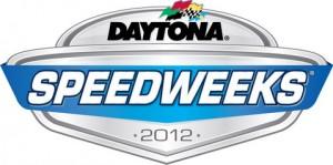 12_Speedweeks_2012_C