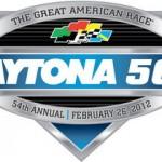 2012-DAYTONA-500_Date_C