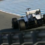 F1_JerezTest03_2012_13