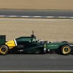F1_JerezTest03_2012_17