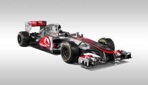 MP4-27_Front 3-4