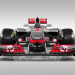 MP4-27_Front Low