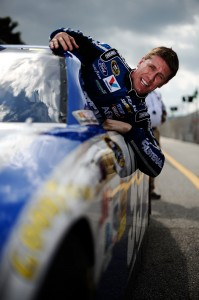 carl-edwards-wins-daytona-500-pole-climb