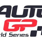 AutoGPWS