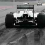 F1_BarTest04_03_2012_2