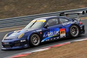 Porsche2012