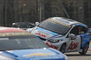 WTCC_Monza_3