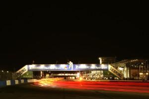 WEC - 12h Sebring 2012