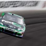 2012_Kansas_April_NASCAR_Sprint_Cup_Race_Denny_Hamlin_Races