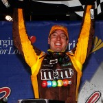 2012_Richmond_April_NASCAR_Sprint_Cup_Kyle_Busch_Victory_Lane_Vertical