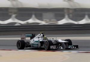 F1_BAH_2012_10