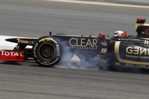 F1_BAH_2012_20