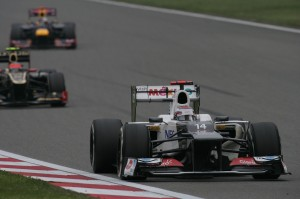 F1_CHI_2012_24