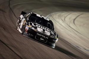 NASCAR-Texas-1-Jimmie-Johnson